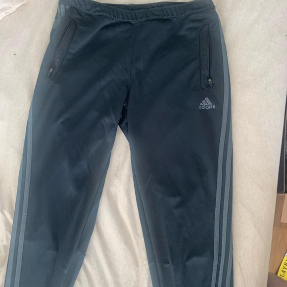 adidas Pants - Adidas Tiro 13 pants